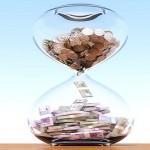 lainaajan kannattaa tarkistaa aina todellinen vuosikorko - pikavipit voi saada halvemmalla jos teet niin